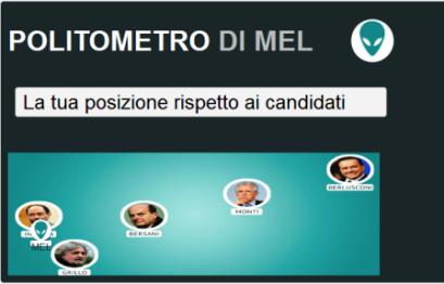 La tua posizione rispetto ai candidati - Politometro - Speciale Elezioni Politiche 2013 - la Repubblica.it.htm_20130219225741