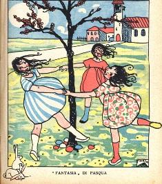 domenicafanciullia21n14-1920-c (1)