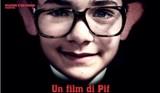 La-mafia-uccide-solo-destate-2-nuove-clip-foto-e-locandina-del-film-di-Pif-