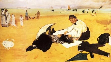 beach-scene-1877