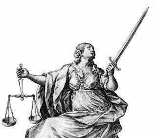 giustizia2