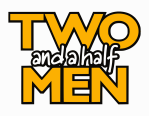 1200px-Two-and-a-half-men.svg