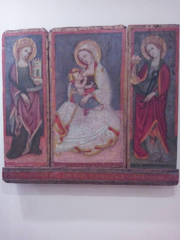 trittico-di-gibilrossa