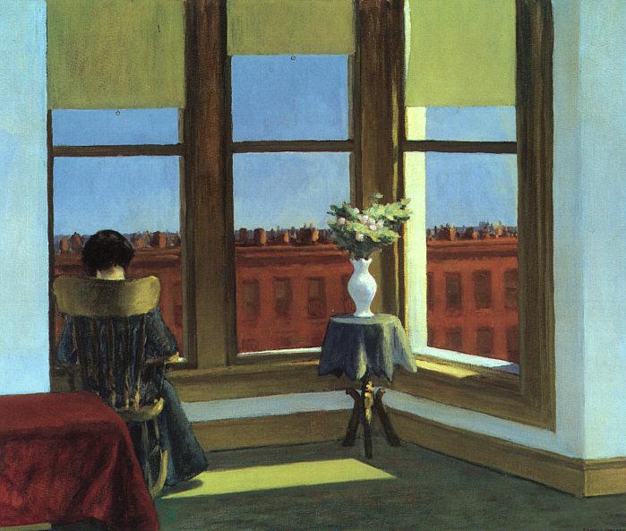 Hopper-foto-con-dida-2.jpg