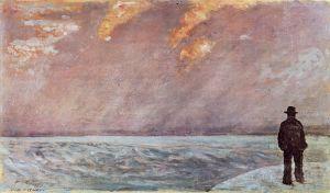 fattori-tramonto-sul-mare-1890-95