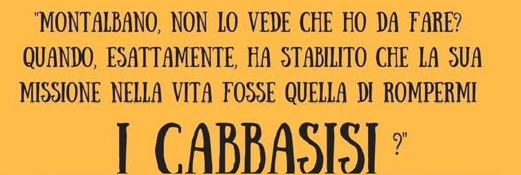 cabbasisi